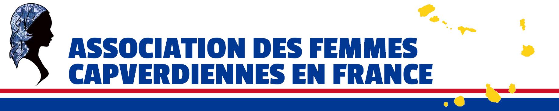 ASSOCIATION DES FEMMES CAPVERDIENNES EN FRANCE